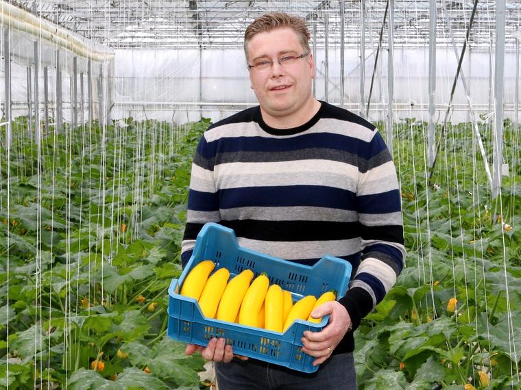 Wilfried Vermeiren