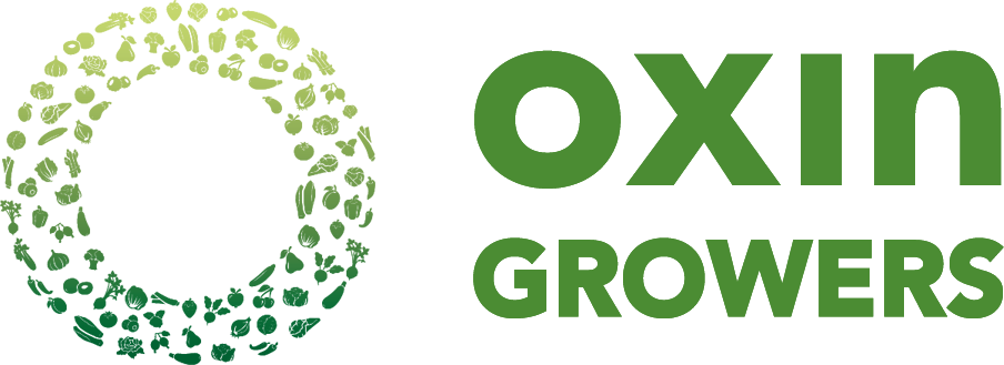 Oxin-Growers